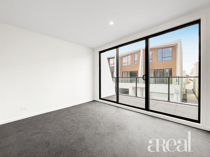 7/29 Browns Road, Clayton 3168, VIC Townhouse Photo