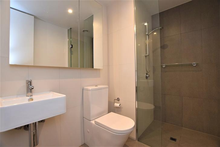 103/1 Shiel Street, North Melbourne 3051, VIC Apartment Photo
