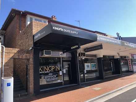 3/84 Kembla Street, Wollongong 2500, NSW Unit Photo