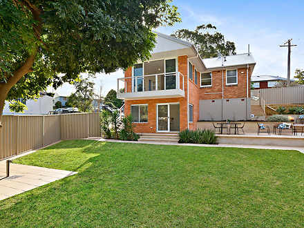 4 Gurra Place, Charlestown 2290, NSW House Photo