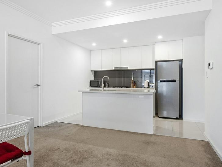 UNIT 61/9-19 Amor Street, Asquith 2077, NSW Unit Photo