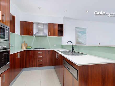 610/76 Rawson Street, Epping 2121, NSW Apartment Photo