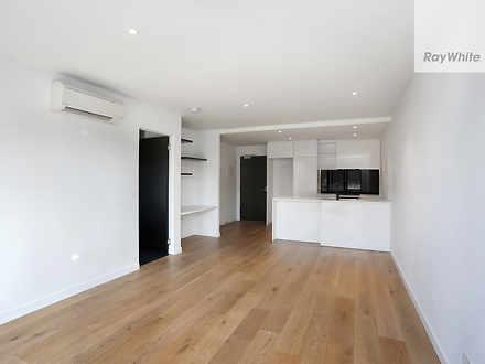 140/22 Barkly Street, Brunswick East 3057, VIC Apartment Photo