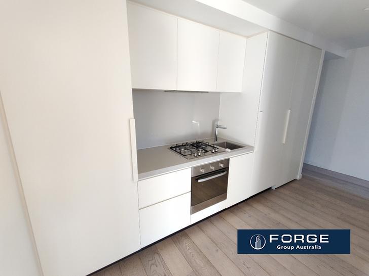 2107/81 A'beckett Street, Melbourne 3000, VIC Apartment Photo