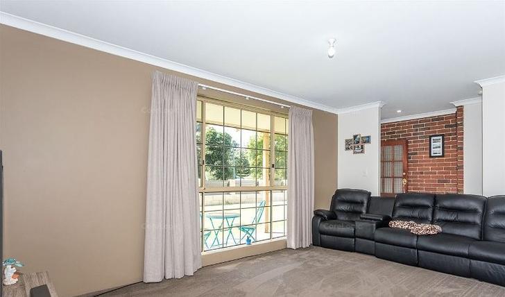 30 Victoria Circle, Greenfields 6210, WA House Photo