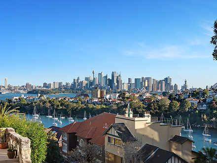 2/33 Musgrave Street, Mosman 2088, NSW Apartment Photo