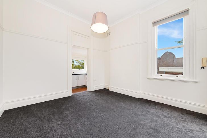 5/138 Spit Road, Mosman 2088, NSW Apartment Photo