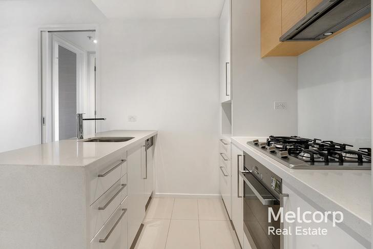 3108/9 Power Street, Southbank 3006, VIC Apartment Photo