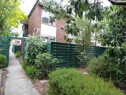 3/3 Gordon Street, Footscray 3011, VIC Apartment Photo