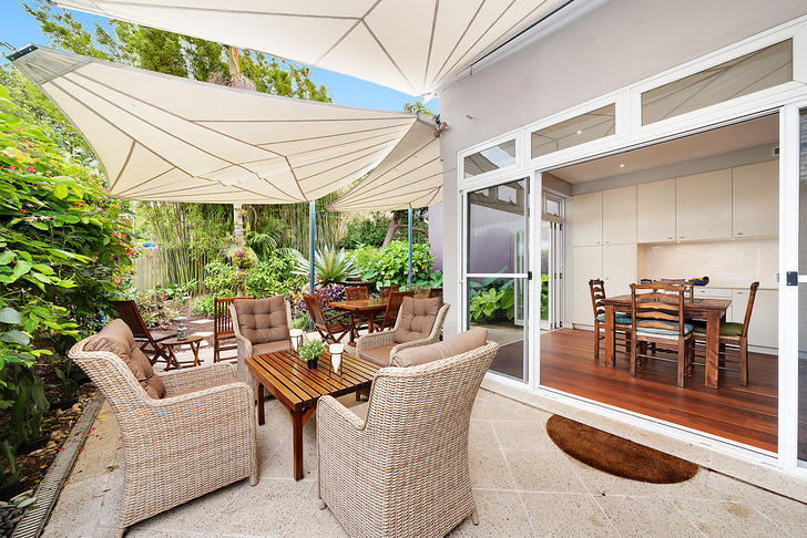 8 Reserve Street, Neutral Bay 2089, NSW House Photo