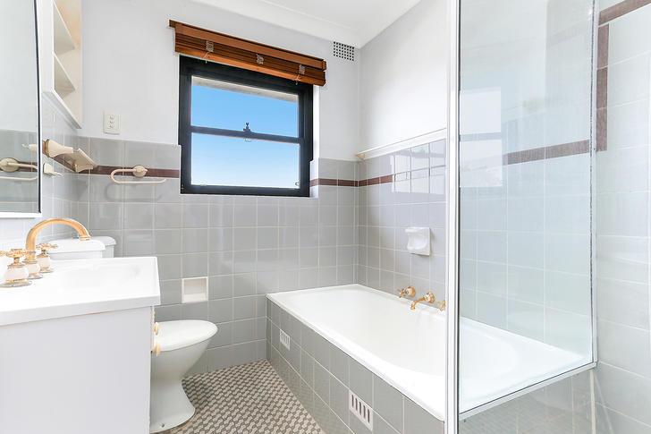 10/48 Ben Boyd Road, Neutral Bay 2089, NSW Apartment Photo