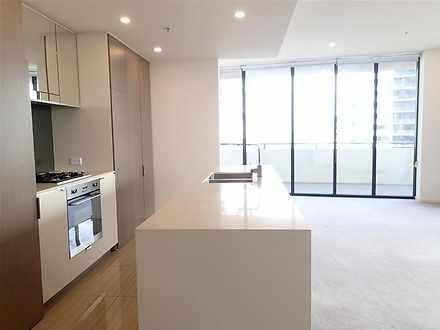 851/2C Defries Avenue, Zetland 2017, NSW Apartment Photo