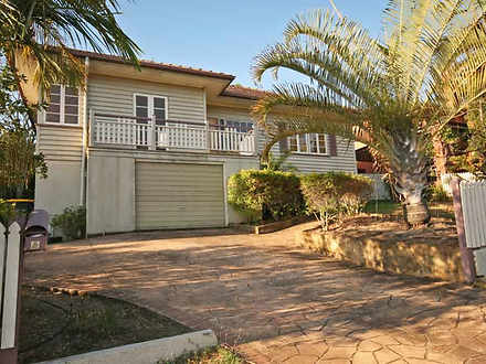 47 Mackay Street, Coorparoo 4151, QLD House Photo