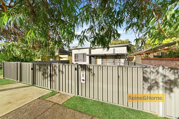 224 Ocean Beach Road, Woy Woy 2256, NSW House Photo