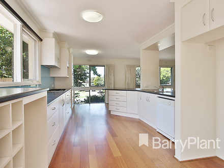 15 Palmerston  Avenue, Templestowe Lower 3107, VIC House Photo