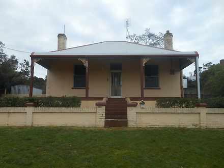 119 Nasmyth, Young 2594, NSW House Photo