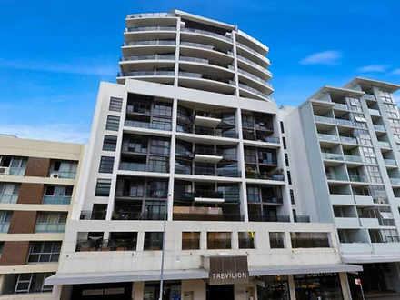 35/17-23 Newland Street, Bondi Junction 2022, NSW Apartment Photo