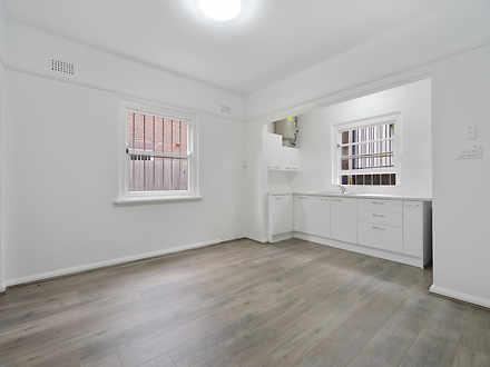 3/1 Gordon Street, Randwick 2031, NSW Apartment Photo