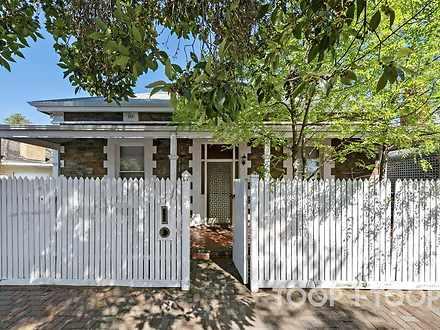 10 Clara Street, Norwood 5067, SA House Photo