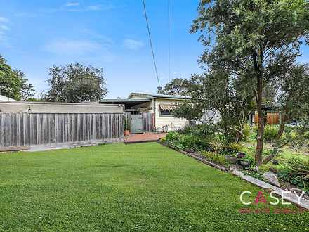 ROOM 2/1656 South Gippsland Highway, Junction Village 3977, VIC House Photo
