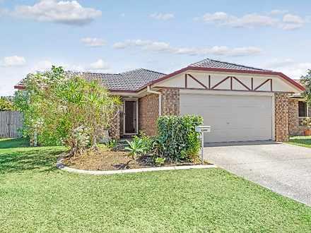 Kippa Ring 4021, QLD House Photo