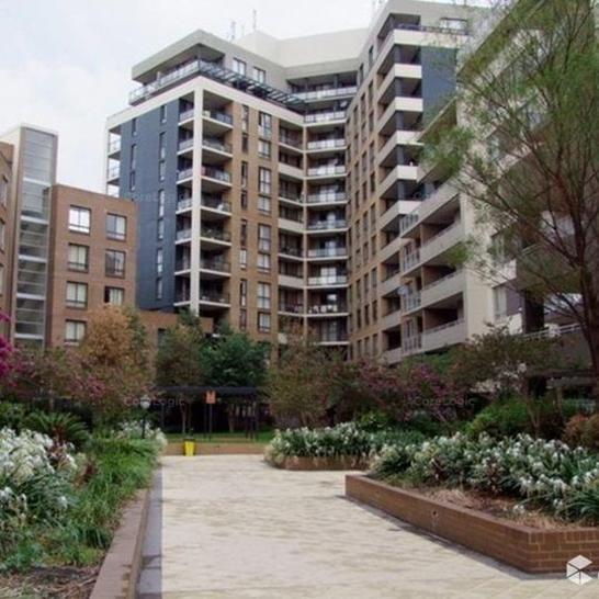 5078/57 Queen Street, Auburn 2144, NSW Apartment Photo