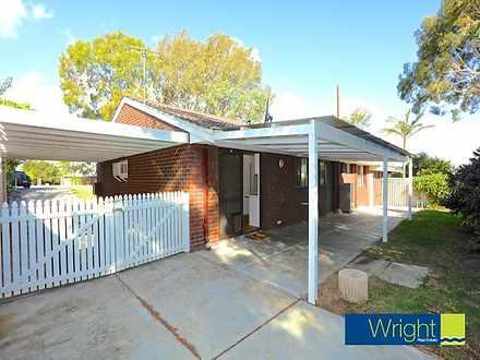21 Rowan Place, Woodlands 6018, WA House Photo