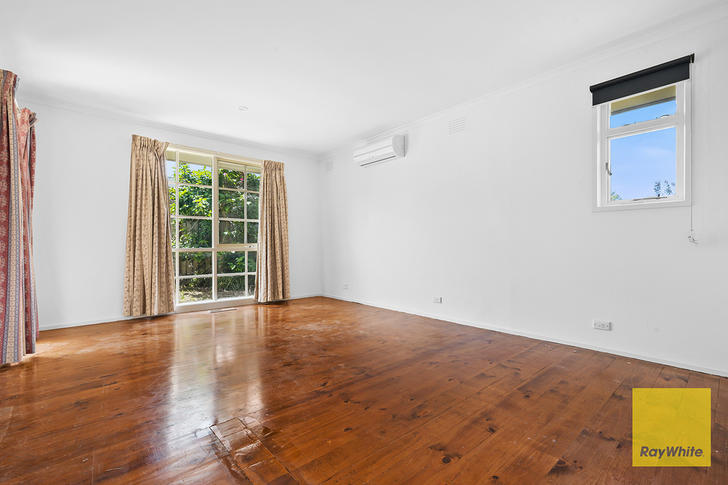 8 Wilkinson Way, Endeavour Hills 3802, VIC House Photo