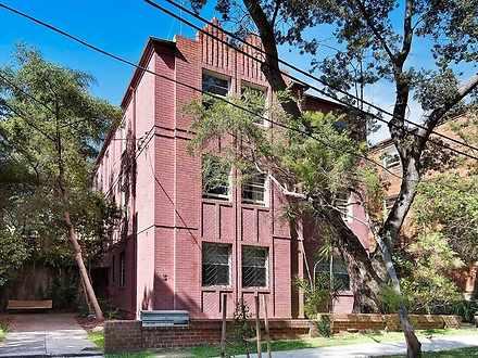 4/3 Palmerston Avenue, Bronte 2024, NSW Apartment Photo