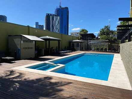 30 Mollison Street, South Brisbane 4101, QLD Unit Photo