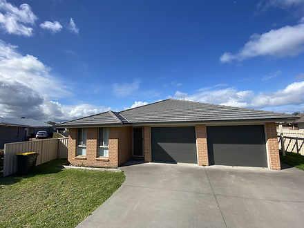 2/67 Sophia Road, Worrigee 2540, NSW Duplex_semi Photo