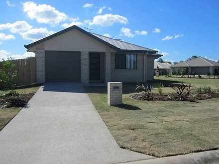 1/3 Tiffany Court, Caboolture 4510, QLD House Photo