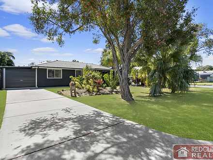 106 Eversleigh Road, Scarborough 4020, QLD House Photo