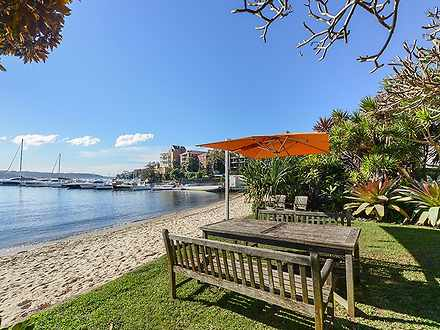 9/24 Stafford Street, Double Bay 2028, NSW Apartment Photo