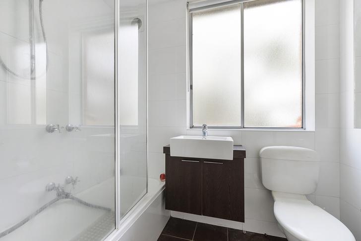 15/5 Redan Street, St Kilda 3182, VIC Apartment Photo