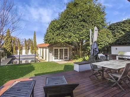 6A Rhodes Avenue, Naremburn 2065, NSW House Photo