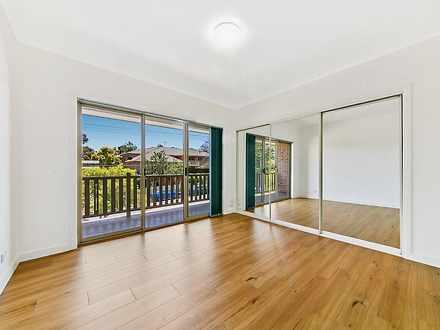 2/55 Grose Street, North Parramatta 2151, NSW Townhouse Photo