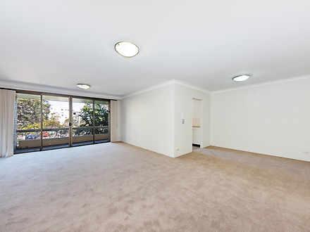 9/4-8 Lindsay Street, Neutral Bay 2089, NSW Apartment Photo