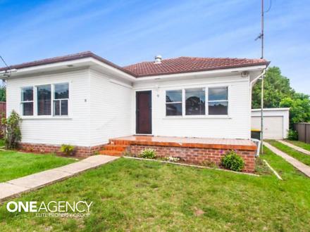 9 Devonshire Crescent, Oak Flats 2529, NSW House Photo