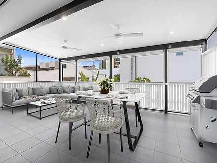 168 Arthur Street, Fortitude Valley 4006, QLD House Photo