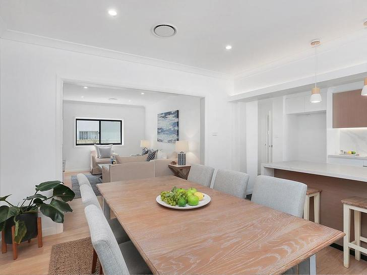 12 Lea Avenue, Willoughby 2068, NSW House Photo