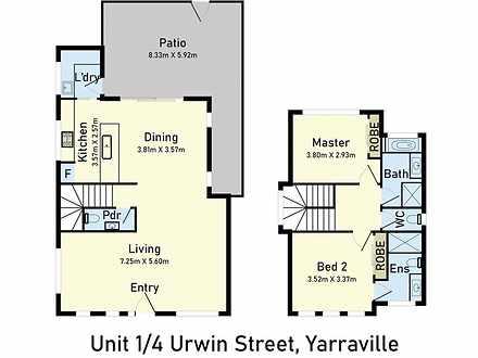 19702a1a5cfaf0f2f6f84da3 rental floorplan 33939 1631676369 thumbnail