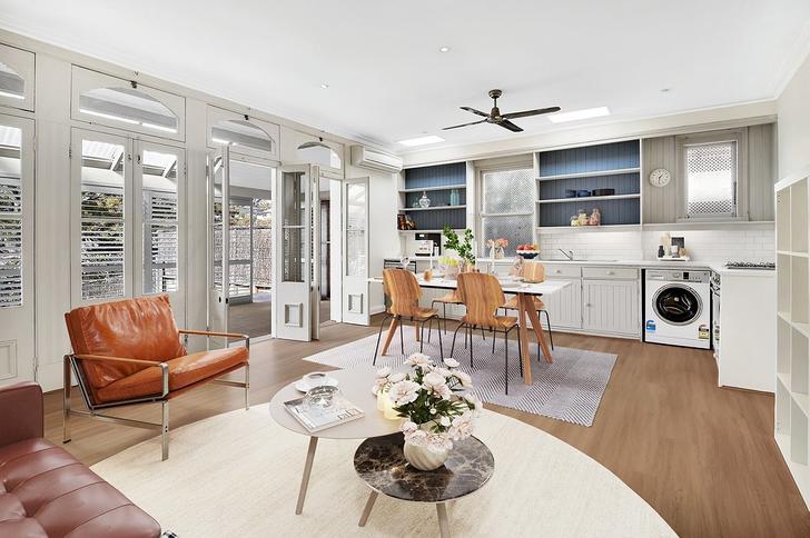 3 Redan Street, Mosman 2088, NSW House Photo