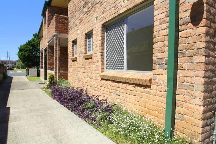 5/27 Arthur Street, Coffs Harbour 2450, NSW Unit Photo