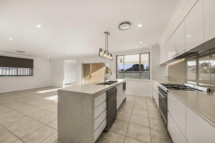 90 Warwick Road, Merrylands 2160, NSW House Photo