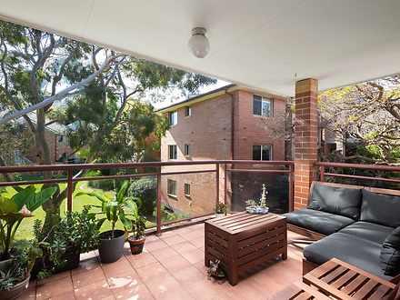 34/55-61 Belmont Street, Sutherland 2232, NSW Unit Photo