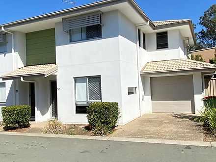 20/51 River Road, Bundamba 4304, QLD House Photo
