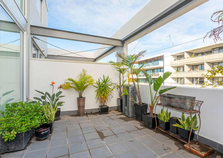 24/21 Coulson Street, Erskineville 2043, NSW Apartment Photo