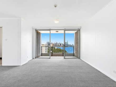 34/16 Carr Street, Waverton 2060, NSW Apartment Photo