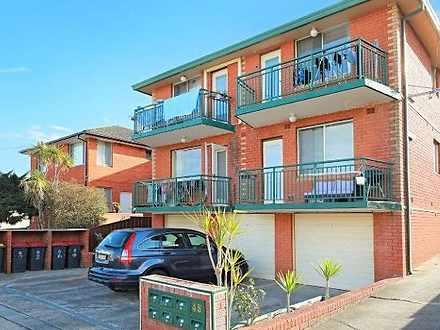 2/45 Augusta Street, Punchbowl 2196, NSW Apartment Photo